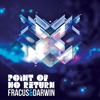 Fracus & Darwin Feat. Cari Winter - I'll Be Ready ('Point Of No Return' - Preview Clip)
