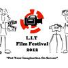 LIT Film Festival awards 2012 report.