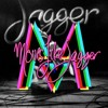 Maroon 5 ft Christina Aguilera - Move like Jagger MIX 2012