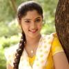 Tamil love scene - 3