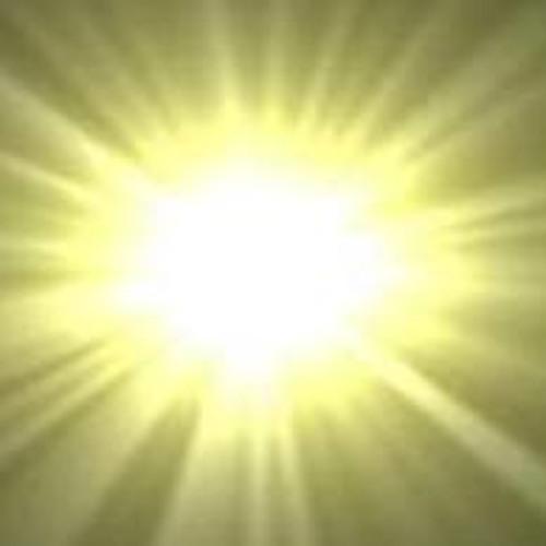 Show Me a Light