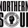 MOTOWN 60S 70S NORTHERN SOUL CHANNEL - PLEASE SUBSCRIBE  - ON YOU TUBE