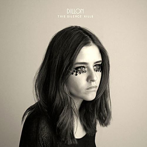 Dillon - Thirteen Thirtyfive (Mario Kroll loudest sub rmx)