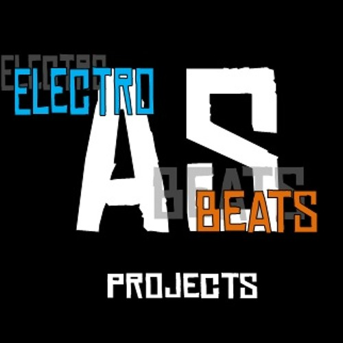 AS Projects - Electro Beats (Original Mix) [Remix Pack in Description]