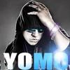 YomoFt.Hector El FaTher - Dejale Caer Todo El Peso ( OldShooLRemix IntroAniMacion 2k12 Dj Daves )