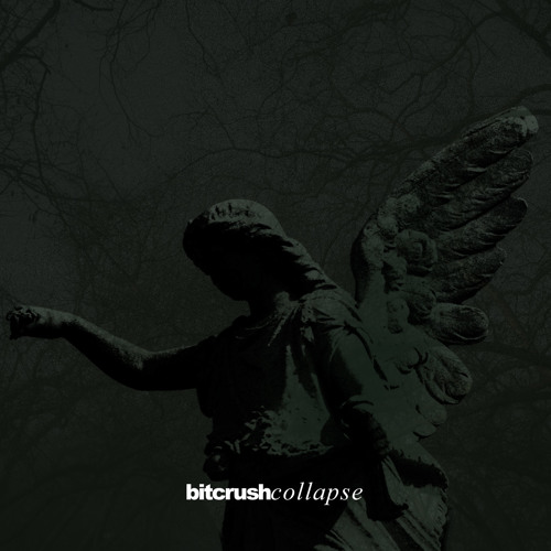 Bitcrush - The Weight (Final Mutation)