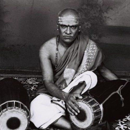 Camu - Vidwan