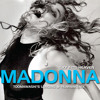 MADONNA - SKY FITS HEAVEN - Toomawashi's Longing & Yearning Mix