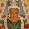Sri Sakkarai Amma Kavasam, Lyrics VairaBharathi, Music Ranga, Sung by Sindhuja
