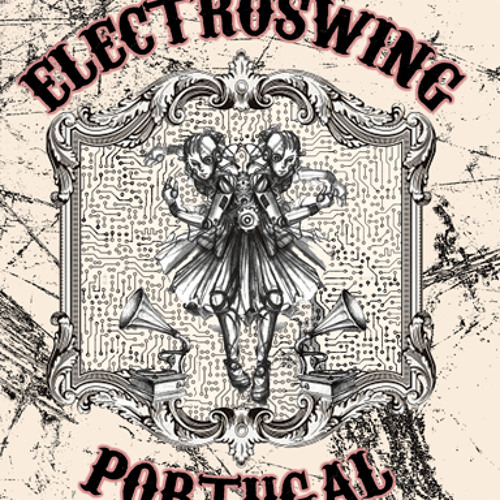 ELECTRO SWING PT