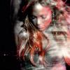 Dj Caner Karakuş Jennifer Lopez On The Floor Feat Pitbull Remix mp3