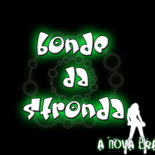 18 - Mansão Thug Stronda part. Mr. Catra