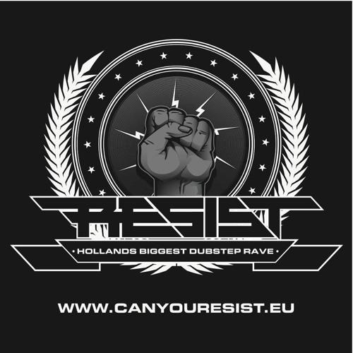 Devnik - Resist Mix