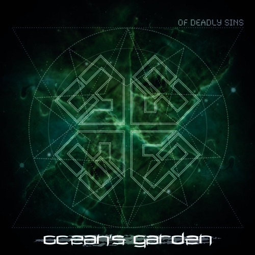 Ocean's Garden-Avaritia