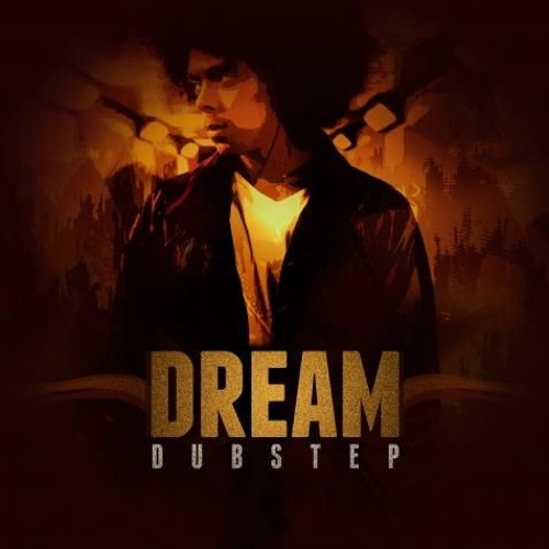 Trigger Finger by Dream