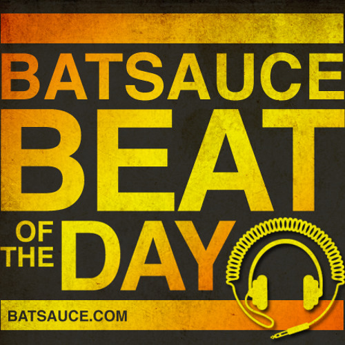 Batsauce - Day 328