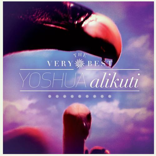 The Very Best - Yoshua Alikuti  (Nadastrom Remix)