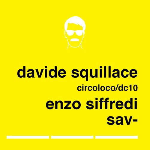 Enzo Siffredi [at] Minimal Kids [06.05.12]