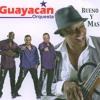 Guayacan Orquesta - Ay Amor Cuando Hablan Las Miradas -  (Dj Josmill simple edit mayo 2012)