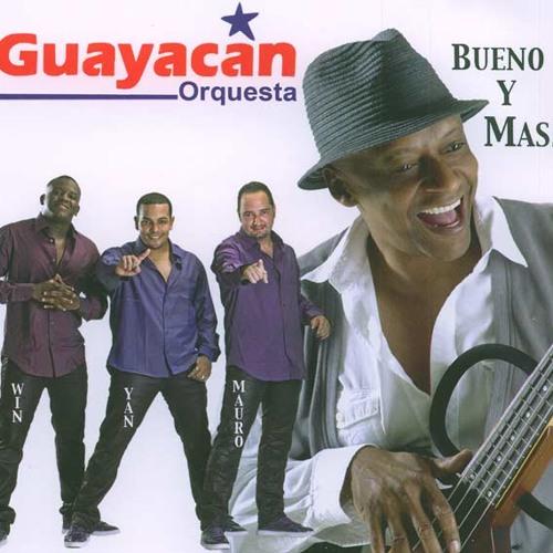 Baixar Guayacan Orquesta - Ay Amor Cuando Hablan Las Miradas -  (Dj Josmill simple edit mayo 2012)