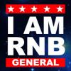 I AM RNB 6