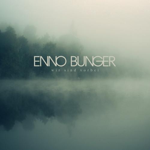 Enno Bunger - Ich möchte noch bleiben, die Nacht ist noch jung