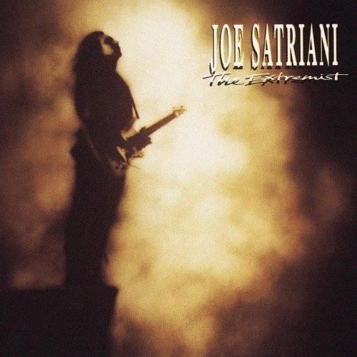 Summer song final improvisation (Joe Satriani cover)