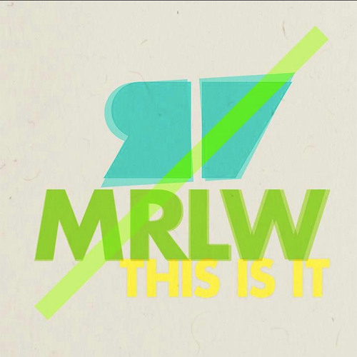 Marlow & ComixXx feat. Knixx - This Is It (Snippet)