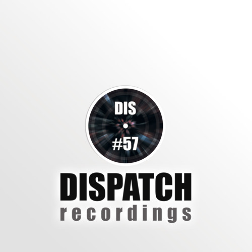 Ant TC1 - Mode Destruction (Xtrah Rmx) - Dispatch 057 (CLIP) - OUT NOW