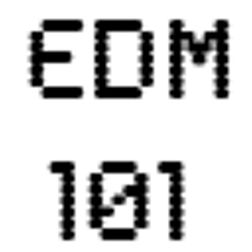 """EDM 101 - Episode 1 """"Intro"""""""