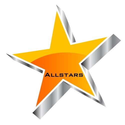 Allstars 2012 Special [No Vocals] [Download Here]: http://goo.gl/XN9Pw