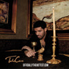 Drake Over My Dead Body Takecare 42gutta And Realsoulreaper Cover Mp3