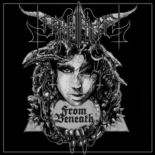 Deathface - From Beneath