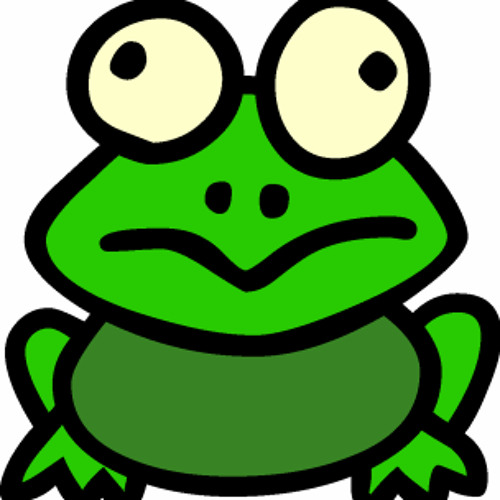 Froggled