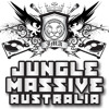 Rikochet - 93 94 Jungle Techno Vinyl Studio Mix Vol 2. (Respect - Ratty & Tango) mp3