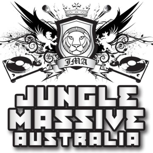 Rikochet - 93 94 Jungle Techno Vinyl Studio Mix Vol 2. (Respect - Ratty & Tango)