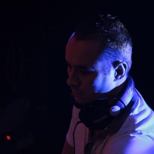 Dj Hugo mixtape: Latin housemoves! 2012