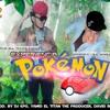 Jhakky Ft Lions - Experiencia Pokemon(Officcial)