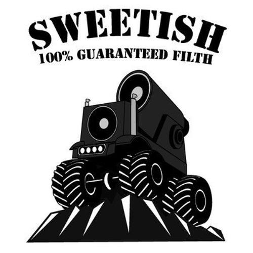 Sweetish - Monster Jam