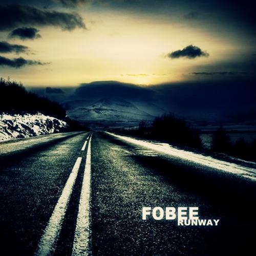 Fobee - Runway
