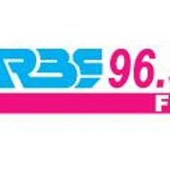 "Nota a MR en URBE FM 96.3 ""La Tertulia Radio"""