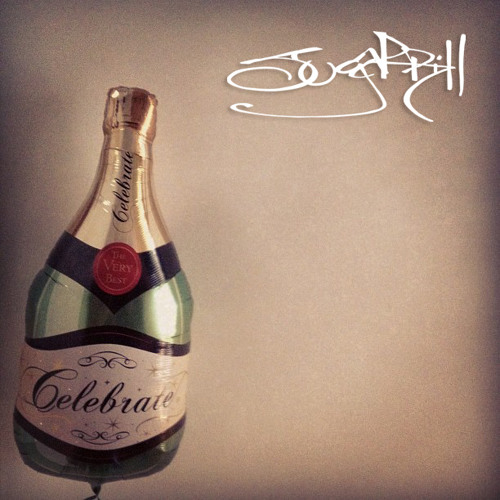 A$AP Rocky - Celebration (Sugarpill Remix)