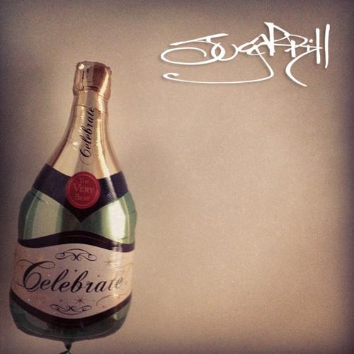 A$AP Rocky - Celebration (Sugarpill Remix)
