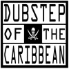 Dubstep Of The Caribbean (iPhone/iPad Ringtone) ON ITUNES NOW!
