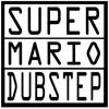 Super Mario Dubstep (iPhone/iPad Ringtone) ON ITUNES NOW!