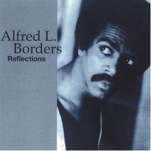 Glasshouse - Alfred L. Borders
