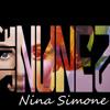 Nina Simone - Feeling Good (Dj Joe Nunez Edit)