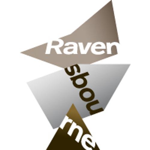 Ravensbourne StudentCloud