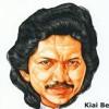 Kyai Kanjeng - Ilir-ilir