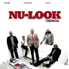 Nu Look - Why Do You Say You Love Me